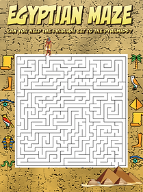 Egyptian Maze.png