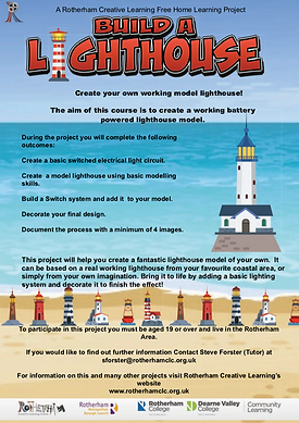 Build a Lighthouse - web.png
