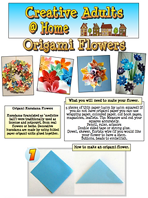 Origami Flowers Adult Learning.png
