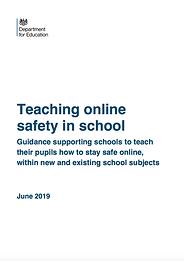 Teaching Online Safety in School 2019.pn