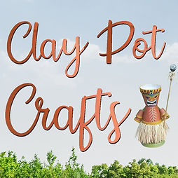 Clay Pot Crafts.jpg