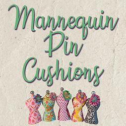 Mannequin Pin Cushions.jpg