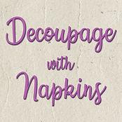Decoupage with Napkins.jpg