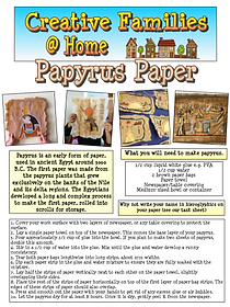 Papyrus Paper.png