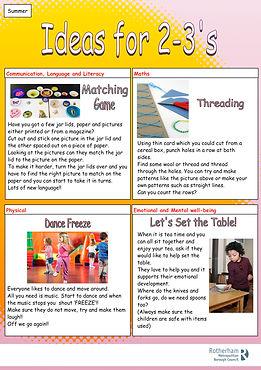 Summer 14 Ideas for 2-3_s.jpg
