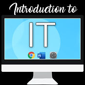 Introduction to IT.jpg
