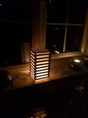 Build a Lighthouse