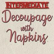 Intermediate Decoupage.jpg
