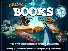 Bringing Books to life.jpg