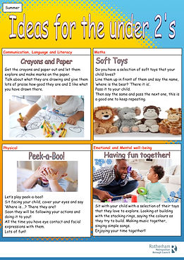 Summer 15 Ideas for the Under 2_s.jpg