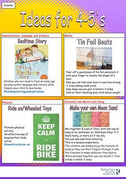 SUMMER 8 - Ideas for 4-5_s.jpg