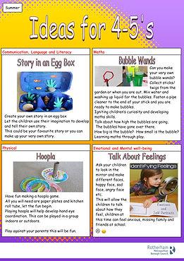 Summer 14 Ideas for 4-5_s.jpg
