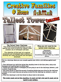 Tallest Tower Challenge.png