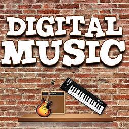 Digital Music.jpg