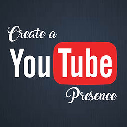 Create a Youtube Presence.jpg