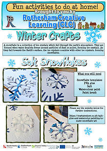 Winter Crafts 3.jpg