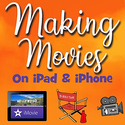 Making Movies.jpg
