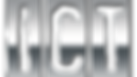ict logo_edited.png