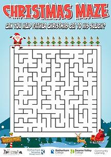 Christmas Maze.jpg