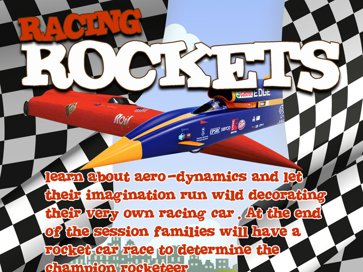 Racing Rockets.jpg