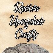 Revive Ucycled Crafts.jpg