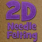 2D Needle Felting.jpg
