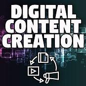 Digital Content Creation.jpg