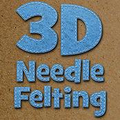 3D Needle Felting.jpg