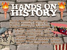 Hands on History.jpg