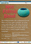 Wet Needle Felted Bowl 8th July.jpg