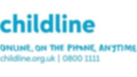 childline_logo_2018.jpg
