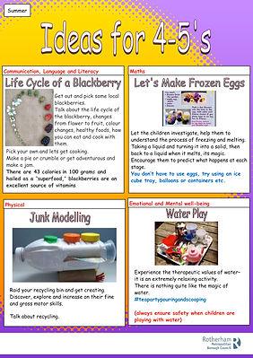 SUMMER 7 - Ideas for 4-5_s.jpg