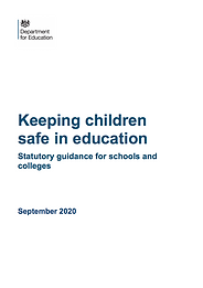 Children safe in education 2020.png