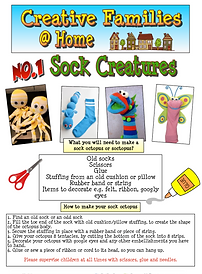 Sock Creatures.png