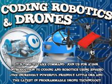 Coding and Robotics.jpg