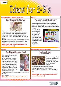 Summer 17 Ideas for 2-3_s.jpg