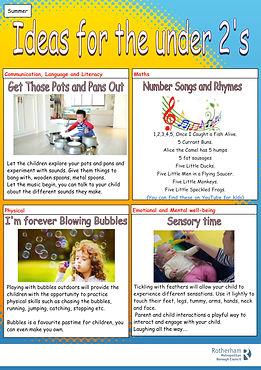 Summer 17 Ideas for the Under 2_s.jpg