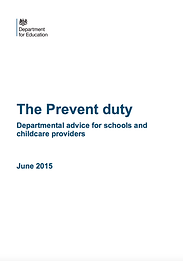 The Prevent Duty June 2015.png
