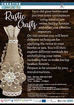 Rustic Crafts - 26th April.jpg