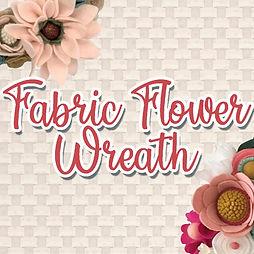 Fabric Flower Wreath.jpg