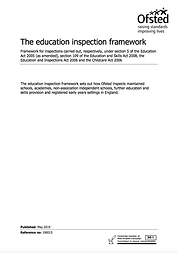 Education_inspection_framework.png