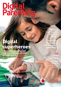 Issue 6.jpg