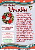 Christmas - Fresh Wreaths - 9th December PM.jpg