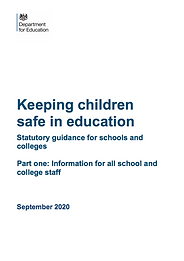 Children safe in education 202 staff.png