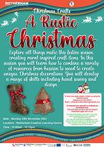 Christmas - A Rustic Christmas 29th November AM.jpg