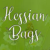 Hessian Bags.jpg