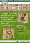 Hessian Bags 21st May 2021.jpg