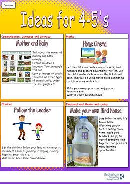 Summer 19 Ideas for 4-5_s.jpg