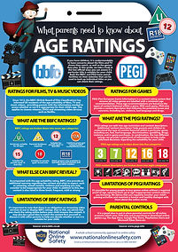 Age_Ratings_January_2019.jpg