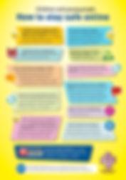 Poster 12.jpg